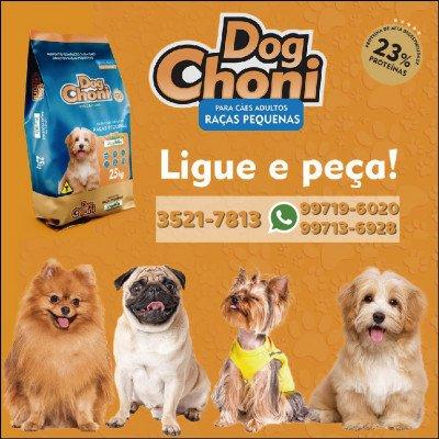 Agro Nutri Pet Shop e Agropecuária