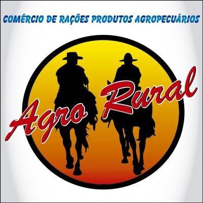 Agro Rural - Fazendão Agropecuária