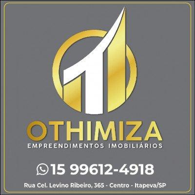 Othimiza