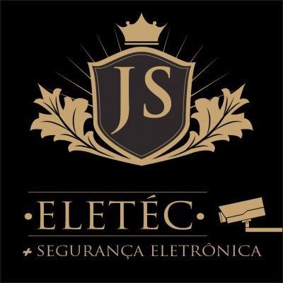 Eletéc / Juliano Eletricista
