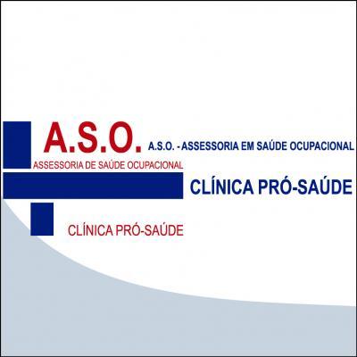 A.S.O Clínica Pró Saúde