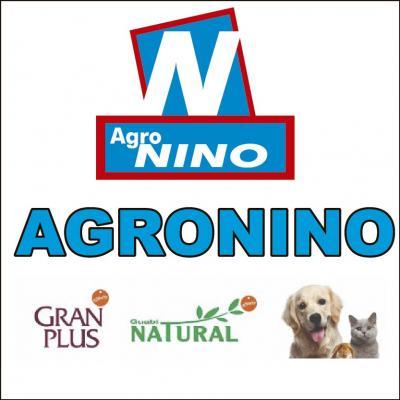 Agronino