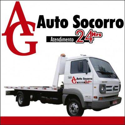 AG Auto Socorro