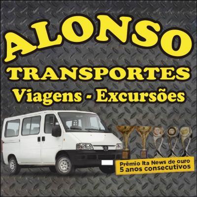 Alonso Transportes
