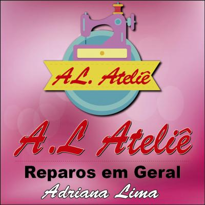 A . L Ateliê