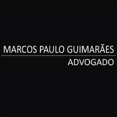Advogado Marcos Paulo C. Guimarães