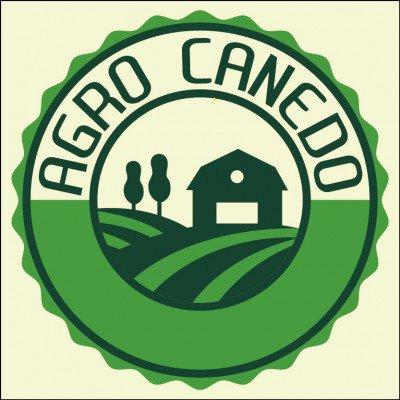 Agro Canedo