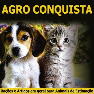 Agro Conquista