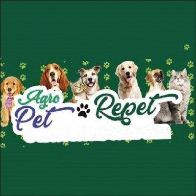 Agro Pet Repet