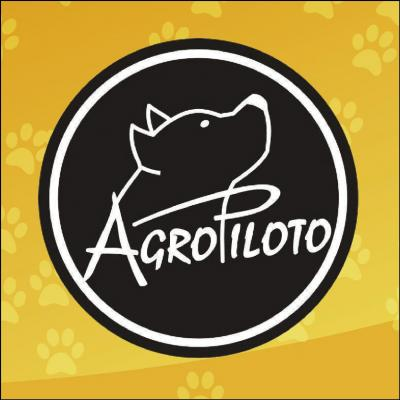 Agro Piloto Pet Shop