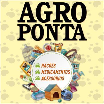 Agro Ponta