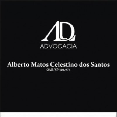 Alberto Matos Celestino dos Santos