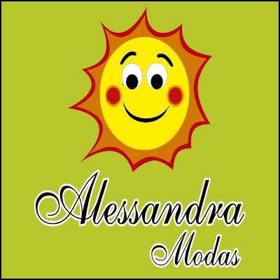 Alessandra Modas