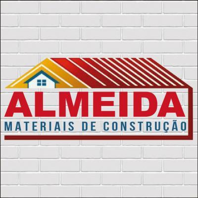 Almeida Materiais de Construção