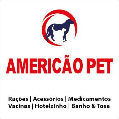 Americão Pet