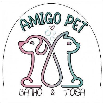 Amigo Pet Banho e Tosa