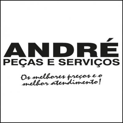 André Peças e Serviços