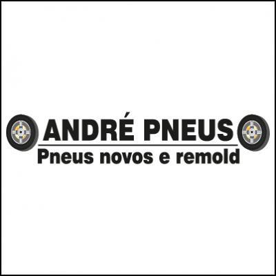 André Pneus