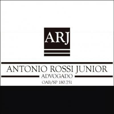 Antonio Rossi Junior Advogado