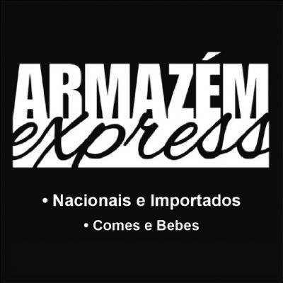 Armazém Express