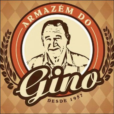 Armazém do Gino