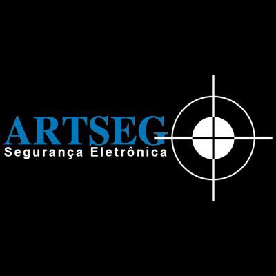 Artseg Segurança Eletrônica