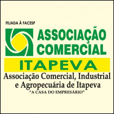 Associação Comercial Itapeva