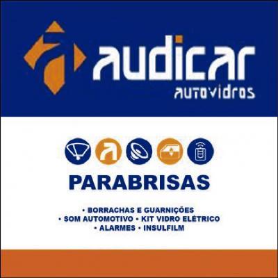 Audicar Auto Vidros