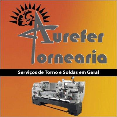 Aurefer Tornearia
