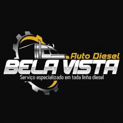 Auto Diesel Bela Vista