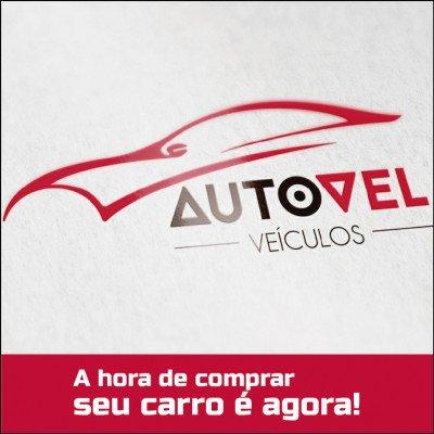Autovel Veículos