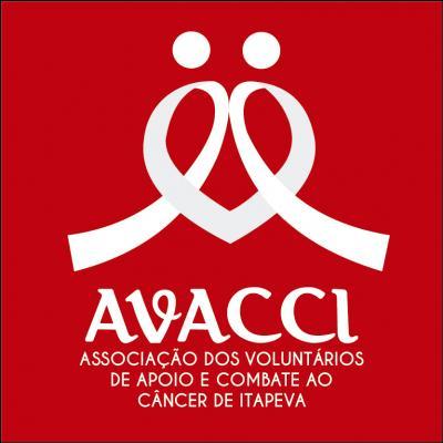 Avacci
