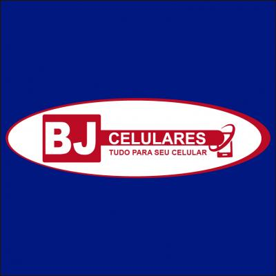 BJ Celulares