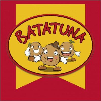 Batatuna