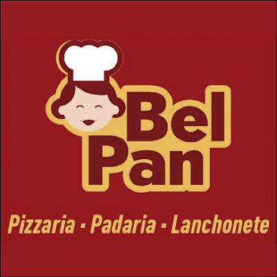 Bel Pan