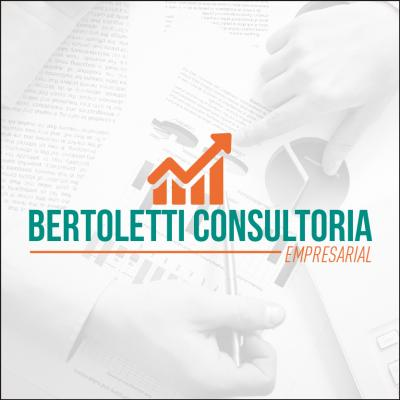 Bertoletti Consultoria Empresarial