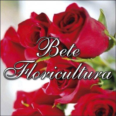Bete Floricultura