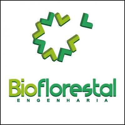 Bioflorestal Engenharia
