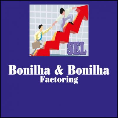 Bonilha e Bonilha Factoring