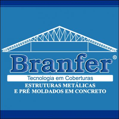 Branfer