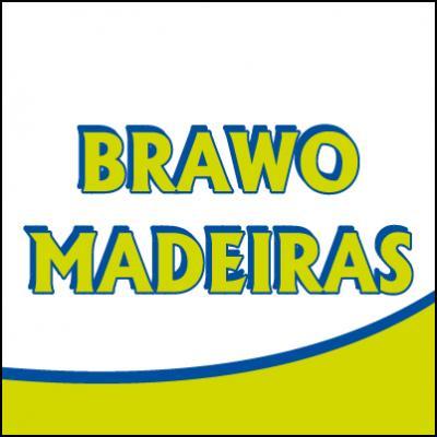 Brawo Madeiras