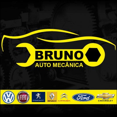 Bruno Auto Mecânica