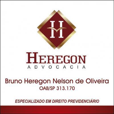 Bruno Heregon Nelson de Oliveira
