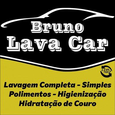 Bruno Lava Car