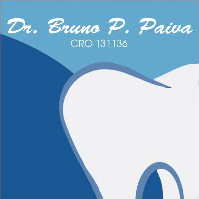 Bruno P. Paiva