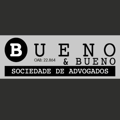 Bueno & Bueno Sociedade de Advogados - João Ricardo Bueno