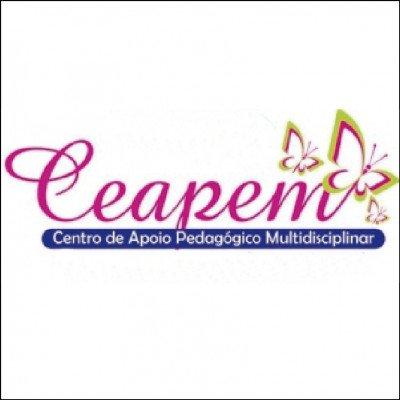 Ceapem Itapeva