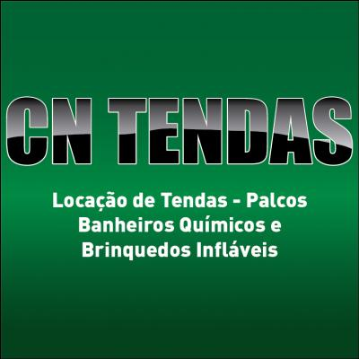 CN Tendas
