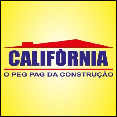 Califórnia Materiais para Construção
