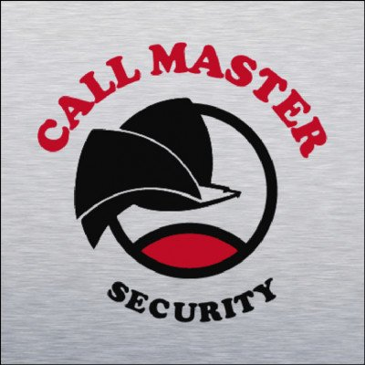 Call Master Security